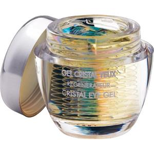 Ingrid Millet Gesichtspflege Perle de Caviar Gel Cristal Yeux