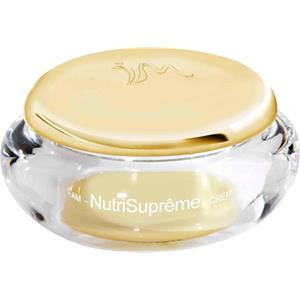 Ingrid Millet - Perle de Caviar - NutriSupreme Rich Anti-Wrinkle Cream