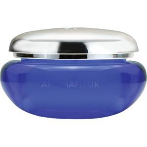 Ingrid Millet - Source Pure - Aromafleur Aroma Creme