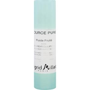 Ingrid Millet - Source Pure - Fluid Fruite Emuslion