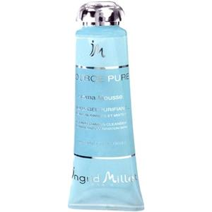 Ingrid Millet - Source Pure - Foaming Cleanser Gel