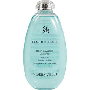 Ingrid Millet - Source Pure - Lotion Oxygene