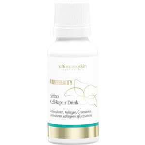 #Innerbeauty - Skin Beauty - Amino Cell-Repair Drink