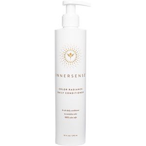 Innersense - Conditioner - Color Radiance Daily Conditioner