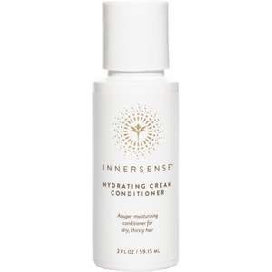 Innersense - Conditioner - Hydrating Cream Conditioner