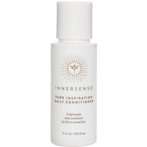 Innersense - Conditioner - Pure Inspiration Daily Conditioner