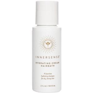 Innersense - Shampoo - Hydrating Cream Hairbath