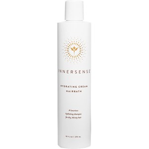 Innersense - Shampoo -