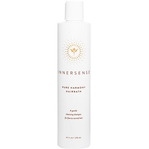 Innersense - Shampoo - Pure Harmony Hairbath