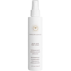 Innersense - Styling - Hair Love Prep Spray