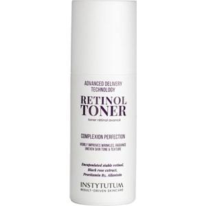 Instytutum - Facial care - Advanced Retinol Toner