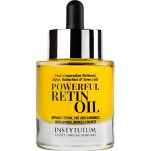 Instytutum - Facial care - Powerful Retinoil