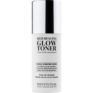 Instytutum - Facial care - Resurfacing Glow Toner