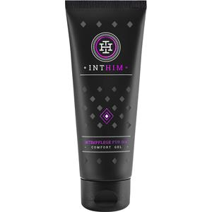 Image of IntHim Herrenpflege Intimpflege Comfort Gel 100 ml
