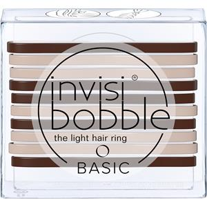 invisibobble-haargummis-basic-mocca-cream-10-stk-