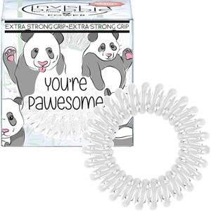 invisibobble-limited-editions-circus-collection-poweryou-re-pawesome-3-stk-
