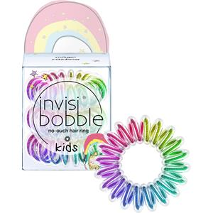 Image of Invisibobble Haargummis Kids Magic Rainbow 3 Stk.