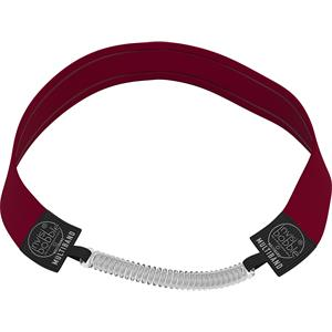 invisibobble-haarbander-multiband-red-y-to-rumble-1-stk-