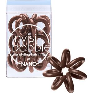 invisibobble-haargummis-nano-pretzel-brown-3-stk-