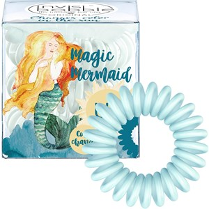 Invisibobble - Original - Magic Mermaid Ocean Tango