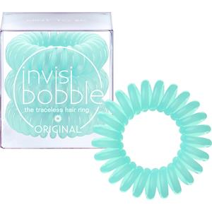 invisibobble-haargummis-original-mint-to-be-3-stk-