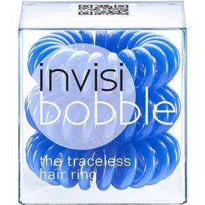 Invisibobble Haargummis Original Navy Blue 3 Stk.