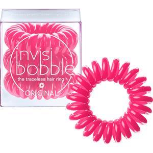 Invisibobble - Original - Pinking of You