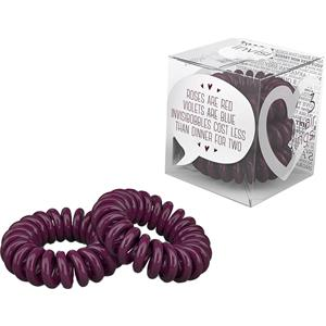 Invisibobble - Original - Sweetheart Edition Dinner For Two