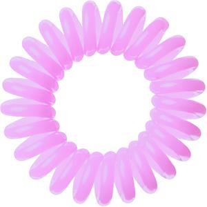 Invisibobble - Pastellicious - Spring Fling
