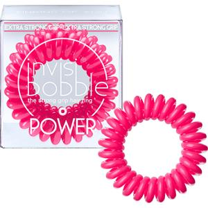 Invisibobble Haargummis Power Pinking of You 3 Stk.