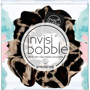 invisibobble-haargummis-sprunchie-purrfection-1-stk-