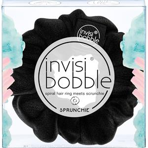 invisibobble-haargummis-sprunchie-true-black-1-stk-