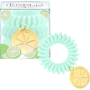 invisibobble-limited-editions-tutti-frutti-lime-time-3-stk-