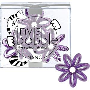 invisibobble-limited-editions-wonderland-collection-nano-meow-ciao-3-stk-