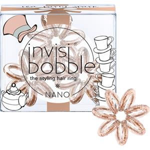 invisibobble-limited-editions-wonderland-collection-nano-tea-party-spark-3-stk-