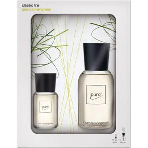 ipuro-raumdufte-classic-line-lemongrass-set-diffusor-240-ml-diffusor-50-ml-1-stk-