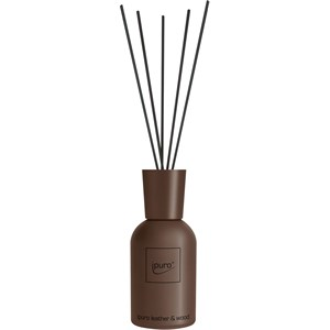 ipuro-raumdufte-luxus-line-leather-wood-240-ml