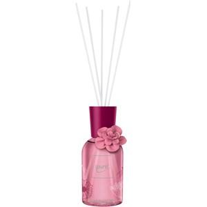 ipuro-raumdufte-season-line-flower-field-240-ml