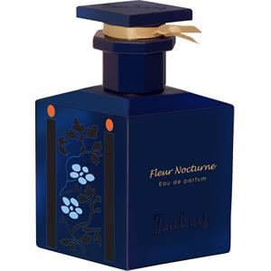 Isabey Paris - Fleur Nocturne - Eau de Parfum Spray