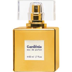 Isabey Paris - Gardénia - Eau de Parfum Spray