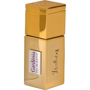 isabey-paris-damendufte-gardenia-eau-de-parfum-spray-50-ml