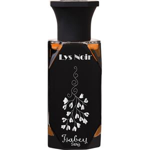 Image of Isabey Paris Damendüfte Lys Noir Eau de Parfum Spray 50 ml