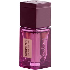 Isabey Paris - Tendre Nuit - Eau de Parfum Spray