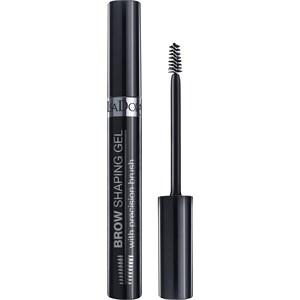 Isadora - Augenbrauenprodukte - Brow Shaping Gel