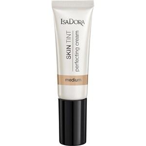 Isadora - Cream - Skin Tint Perfecting Cream