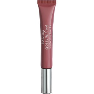 Isadora - Lipgloss - Glossy Lip Treat