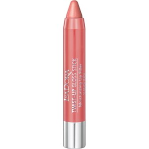 Isadora - Lipstick - Twist-Up Gloss Stick