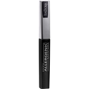 Isadora - Mascara - Hypo Allergenic Mascara