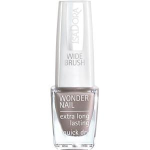 Isadora - Nail Polish - Wonder Nail