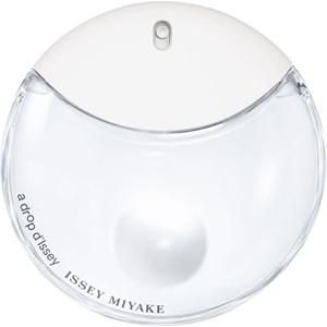 Issey Miyake - A Drop d'Issey - Eau de Parfum Spray